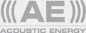 AE Logo - 300