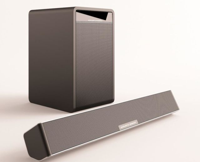 AE-Aego-Sound-Bar-940x949