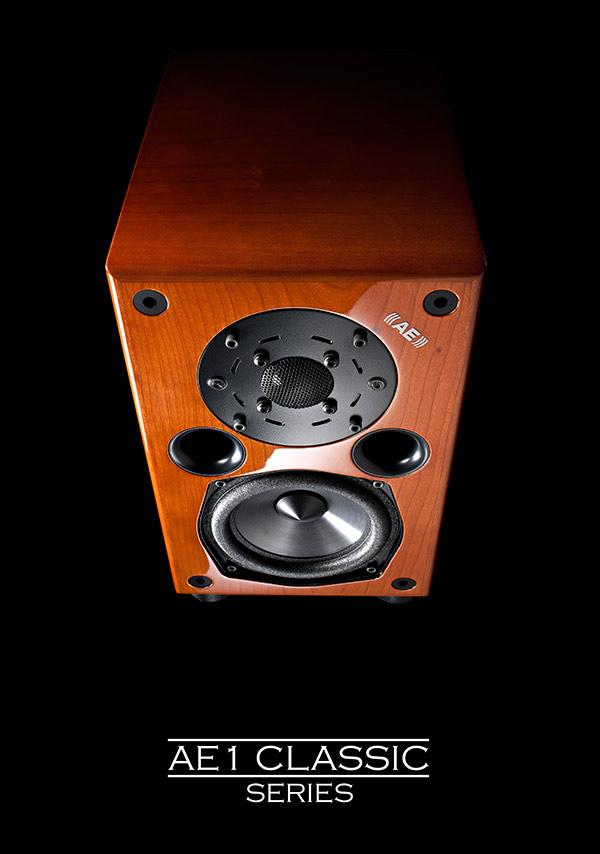 AE1-Classic-600