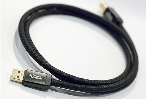 black-rhodium-ace-usb