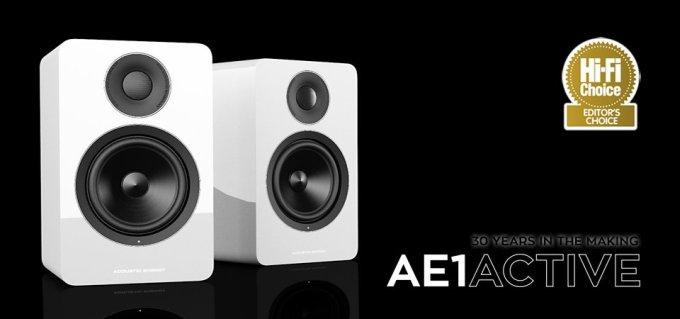 AE1-Active-Image mala