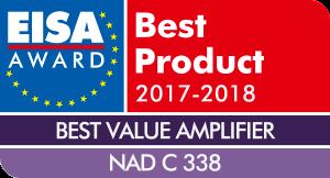 EISA-Award-Logo-NAD-C-338-300x162