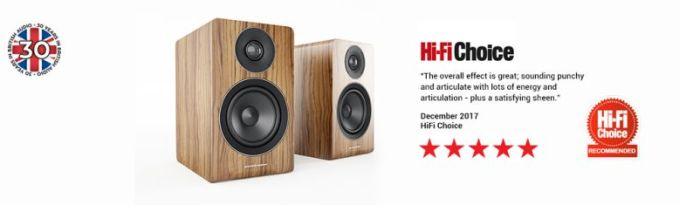 HFC-AE100-Review-Header