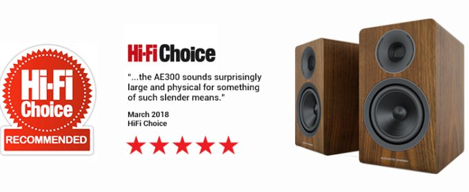 HFC-AE300-Review-Header-5