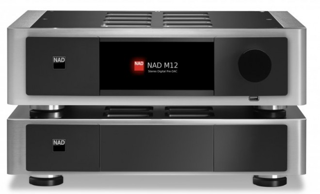 NAD_M12_M22_Master_Front-660x400