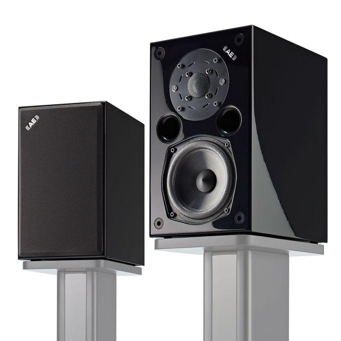 acoustic-energy-ae1-classic-black_77016_1 manja