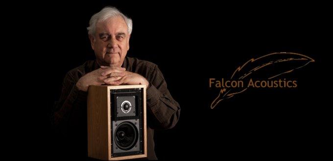 falcon1-2