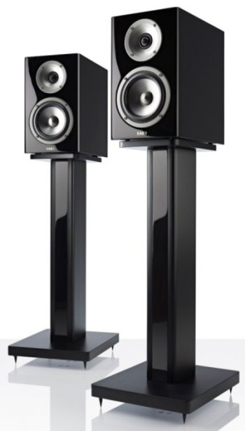 Acoustic_Energy_Reference_1_and_Reference_Stands__-_Piano_Black39182-1.jpg_1