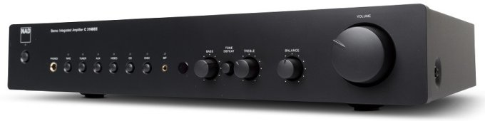 nad-c316bee-front02_3