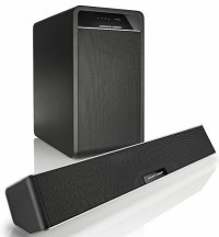 soundbar-acoustic-energy-aego-3-aego3soundbar_1