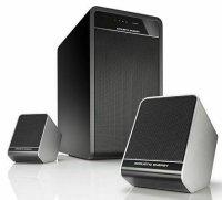 zvucnici-za-pc-acoustic-energy-aego-3-sa-aego3sat_1
