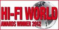 HFWAwardsWinner2012