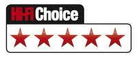 HiFi-Choice-5star