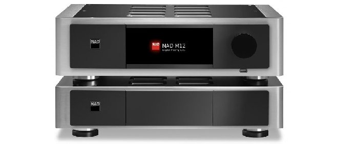 nad-m12-featured