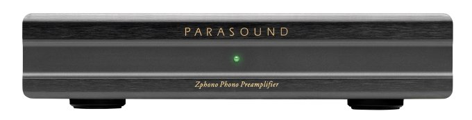 zphono_front_black