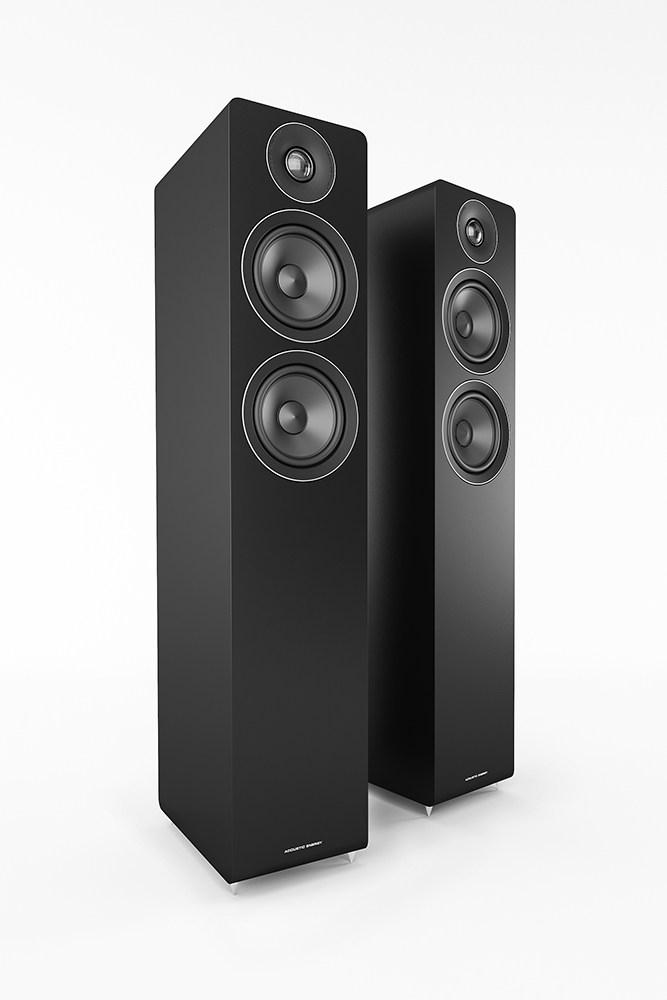 AE109-black