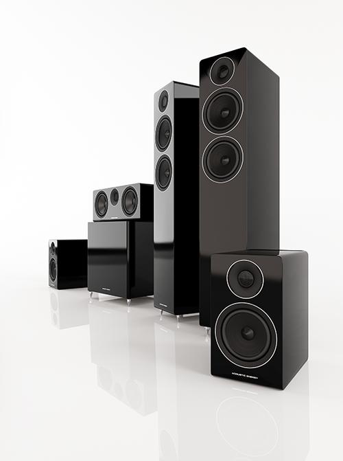 300-Series-Group-Black