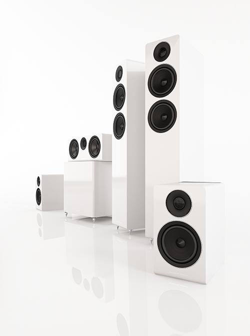 300-Series-Group-White