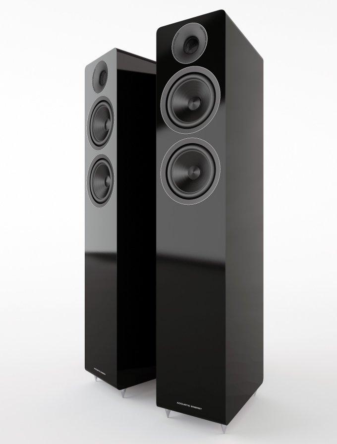 309-Black