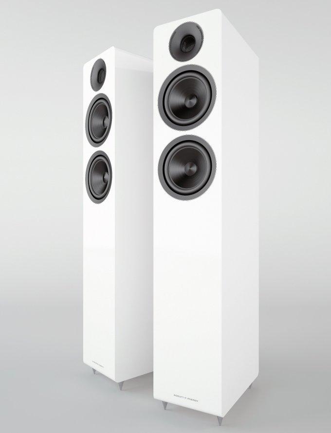 309-White