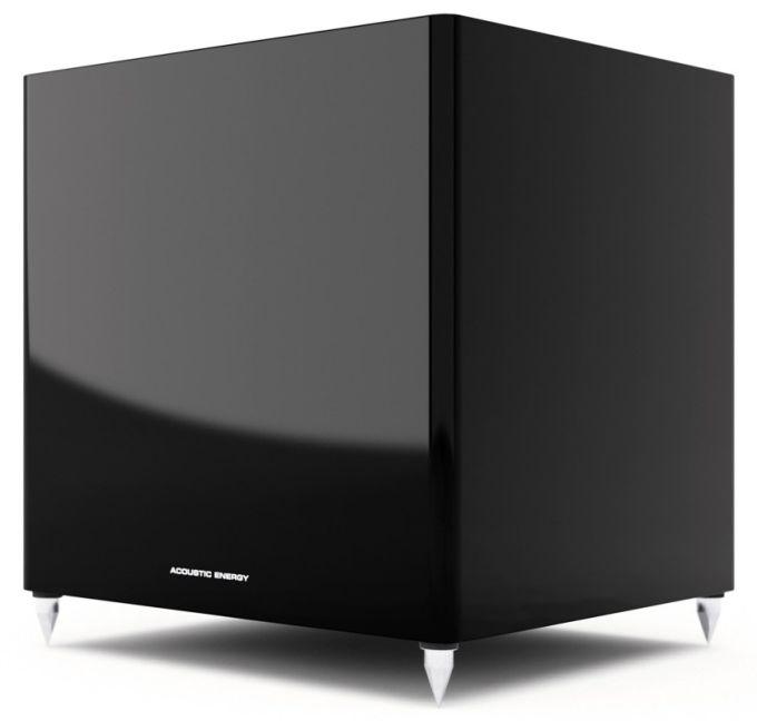 AE308-Black