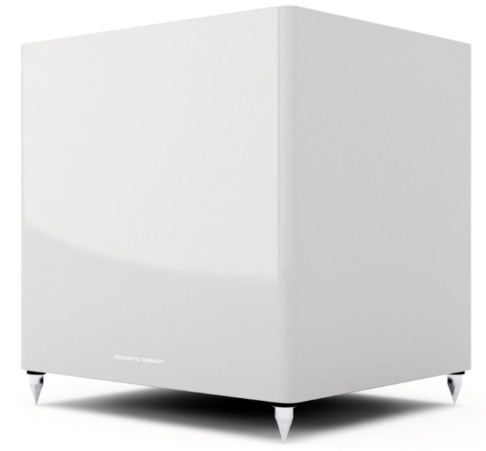 AE308-White