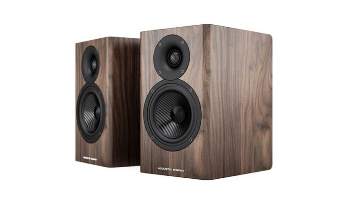 AE500-Walnut-No-Grille