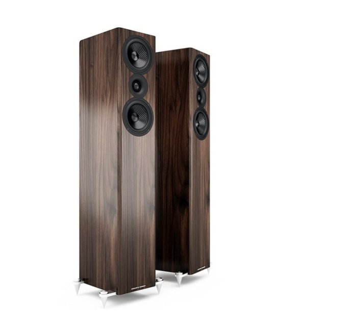 AE509-Walnut-No-Grille-1