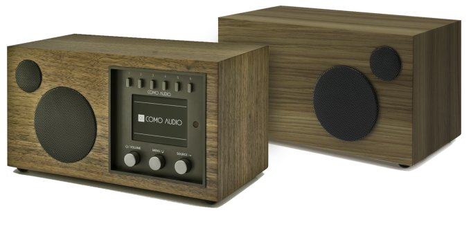 AMBIENTE-BUNDLE-WALNUT