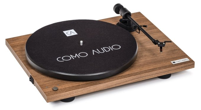 turntable-walnut-product