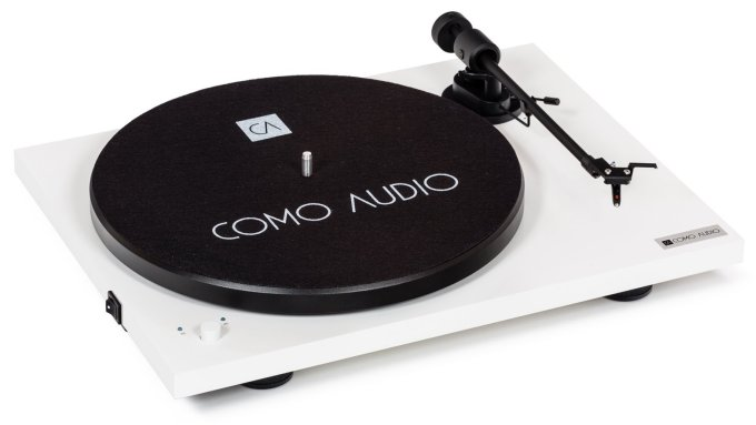 turntable-white-product