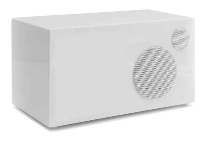 white-1800