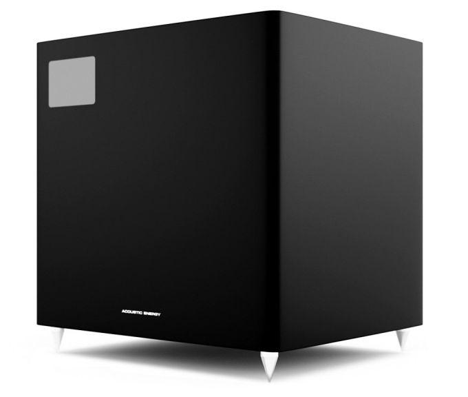 AE108-2-Black
