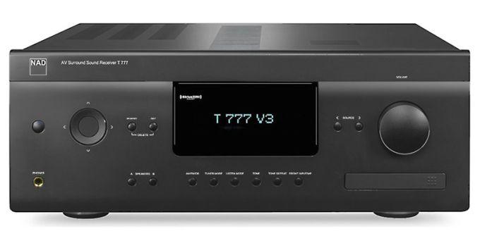 NAD-T777-v3