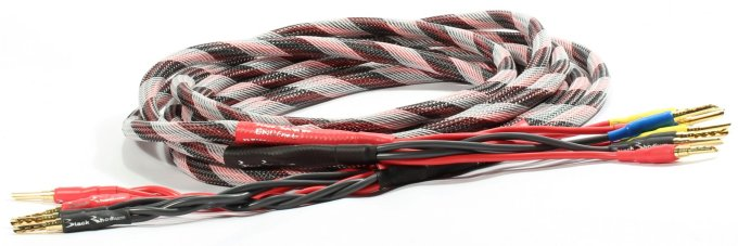 black-rhodium-encore-biwire-cable-with-terminated-ends-2524-p