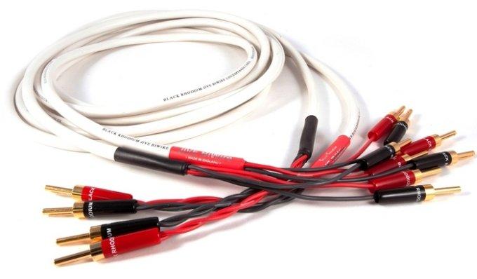 jive bi wire