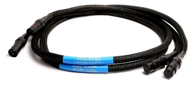 Operetta XLR by black rhodium web image 1000 x 1000-1603897205523