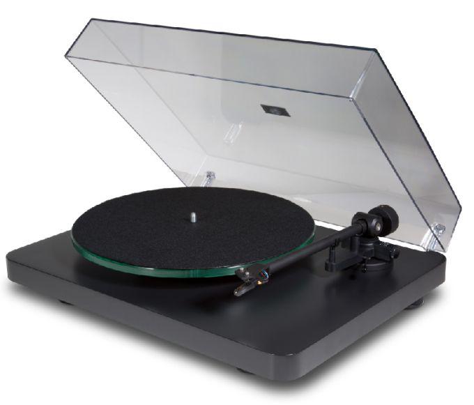 NAD-C558-gramofon-01