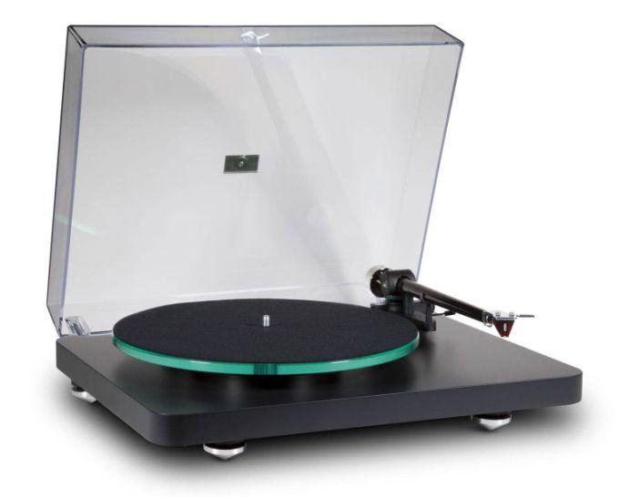 NAD-C588-Gramofon