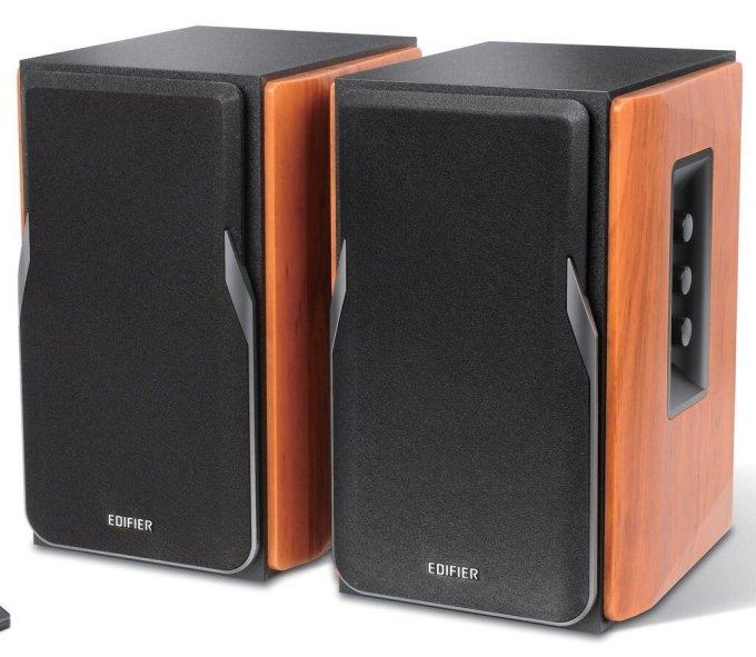 Edifier-R1380DB-Brown-6-e1633686585351